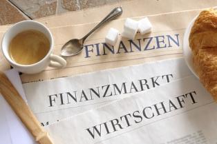 Finanzen_170858